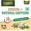 Thumbnail: Naturalis Remedium Ginseng & Natural Caffeine 60 Capsules