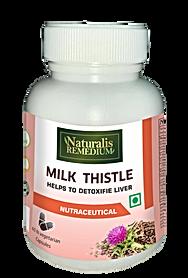 Milk Thistle Packshot.png