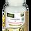 Thumbnail: Naturalis Remedium Ginseng & Ashwagandha 60 Capsules