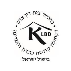logo-klbd
