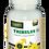 Thumbnail: Naturalis Remedium Tribulus 60 Capsules