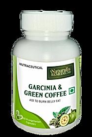 Garcinia & Green Ciffee Packshot.png