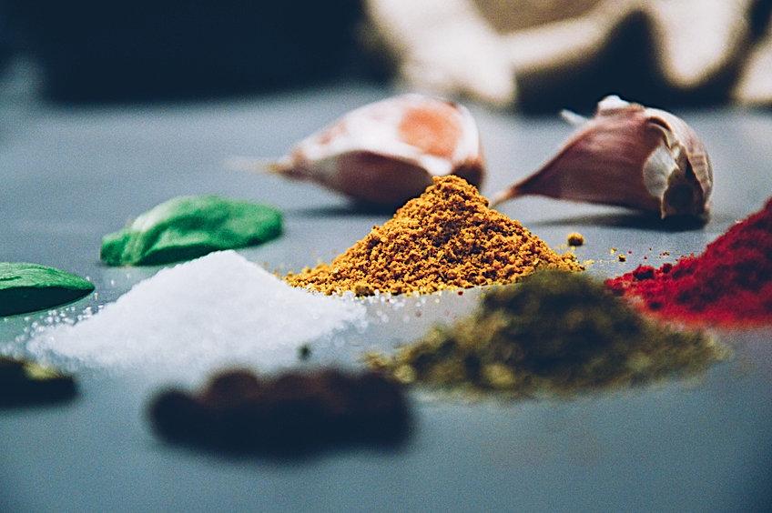 spices-932176.jpg