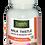 Thumbnail: Naturalis Remedium Milk Thistle 500 mg 60 Capsules