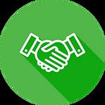 affability-commitment-partnership-handsh