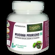 Mucuna Pruriens Packshot.png