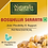 Thumbnail: Naturalis Remedium Boswellia 250 mg 60 Capsules
