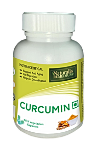 Curcumin Packshot.png