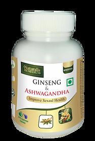 Ginseng & Ashwagandha Packshot.png