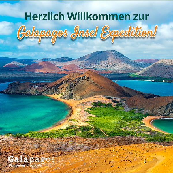 Galapagos splash_screen.png