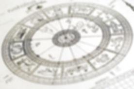 astrologia dreamstime_xs_1576424.jpg