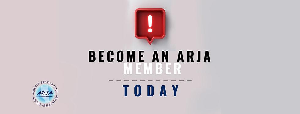 ARJA Membership banner.jpg