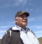 Elder George Brertton.jpg