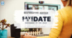 Save the Date cover.jpg