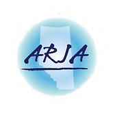 ARJA Logo - transparent with white text.png