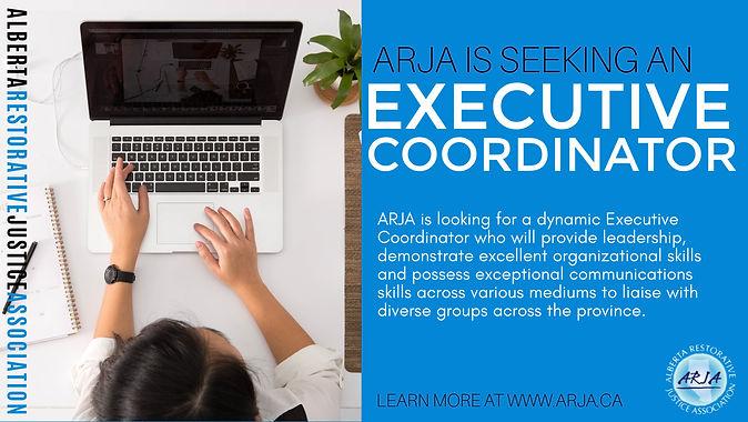 Executive Coordinator.jpg