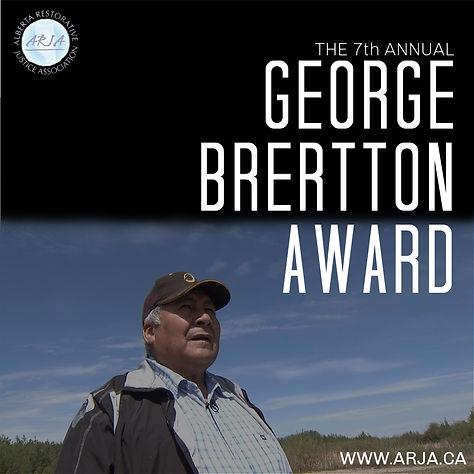 GBA Nominations.jpg
