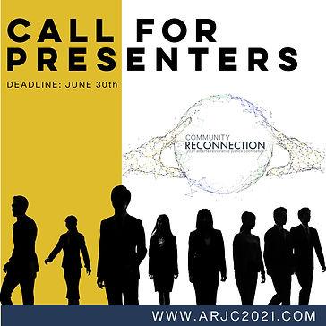 Call for Presenters (1).jpg