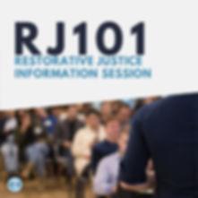 RJ101 information Button.jpg
