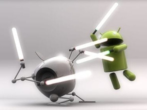 Should I go for iPhone or Android?