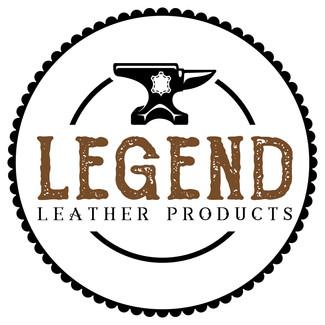 Legend-Logo (1).jpg