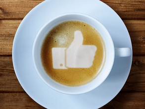 How to use Facebook to grow your business
