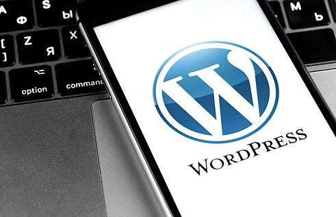 wordpress-web-design.jpg