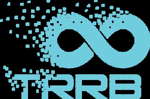TRRB-Logo-Design.png