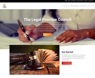 legal-practice-council.jpg