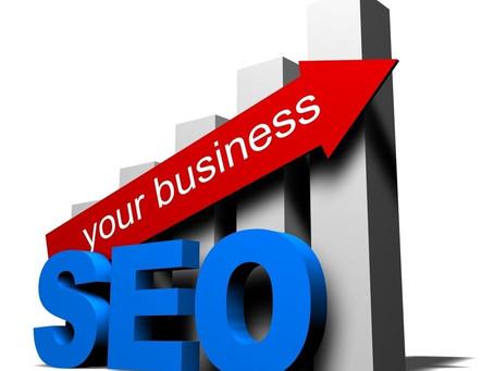 10 ESSENTIAL Search engine optimization Strategies For WORDPRESS
