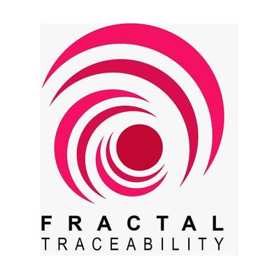 fractal-logo (1).jpg