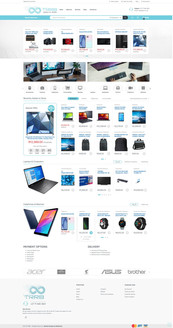 trrb-ecommerce-site-2-scaled (1).jpg