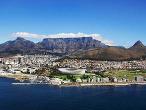 Web Design Cape Town-A Global Web Design Service from Pretoria Has You Covered