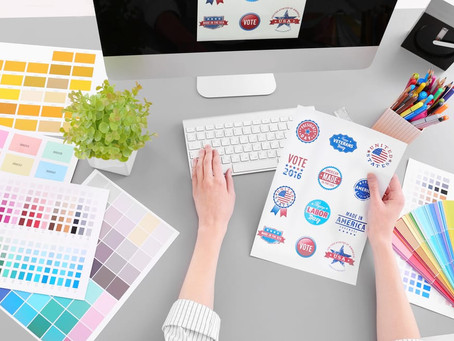 What is Logo Design