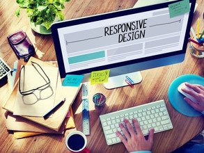 Responsive Website Design South Africa – Get Ready for the Future Now