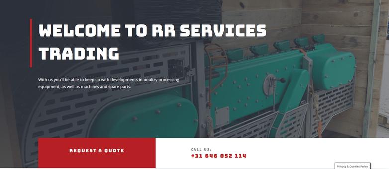 RRServices.png
