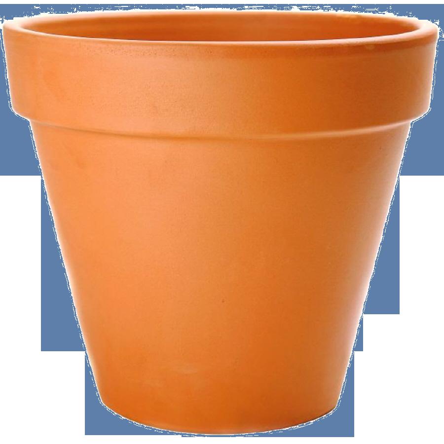 Ceramic_4_PNG