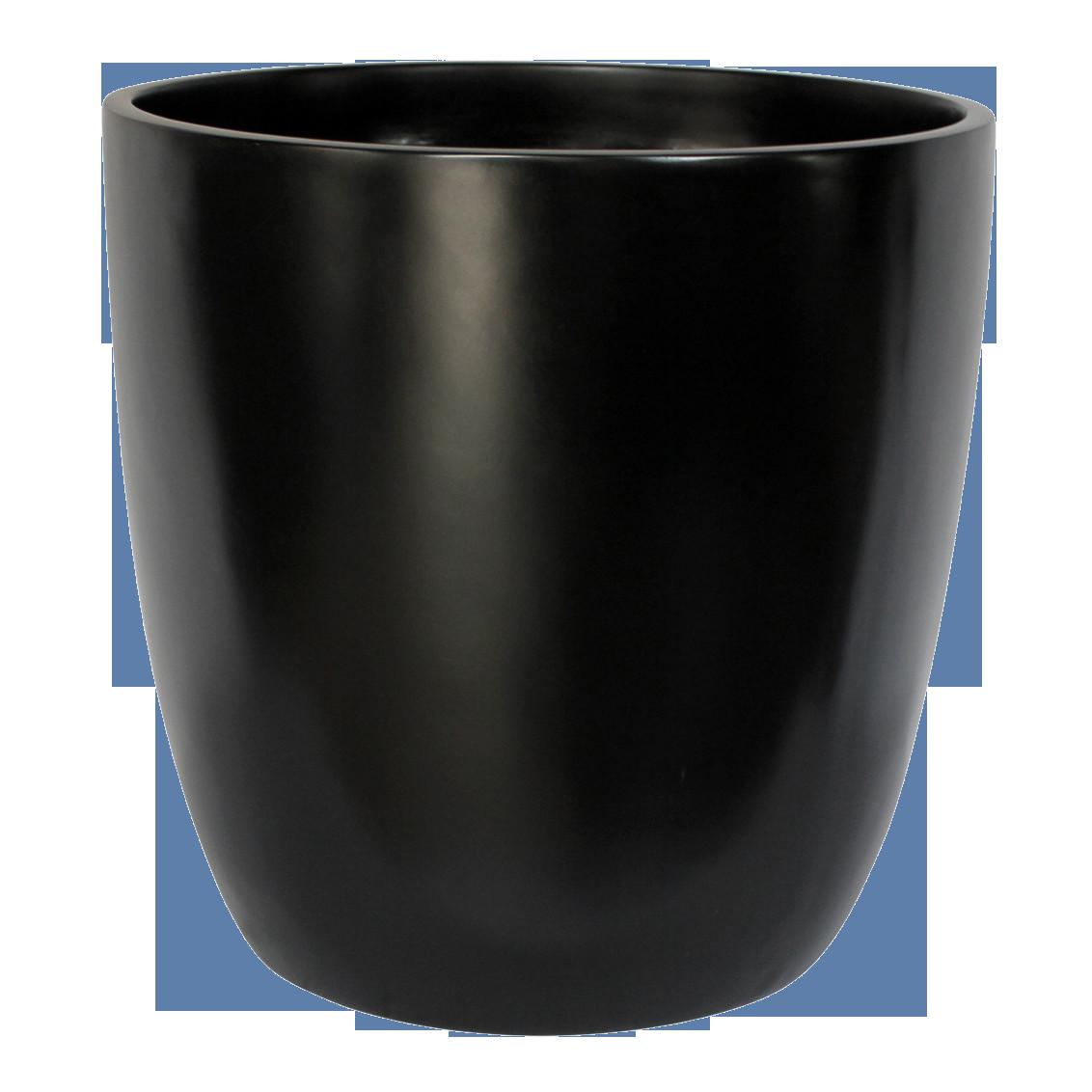Black_FG_Cylinder_2_PNG