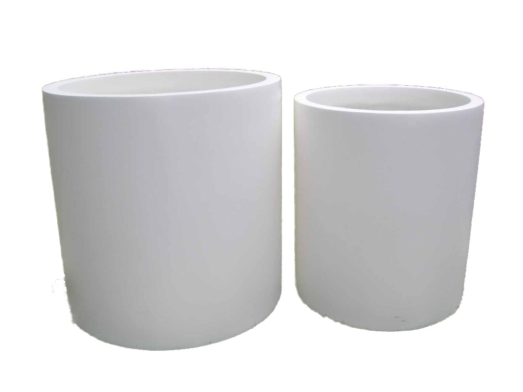 White_FG_Cylinder_PNG