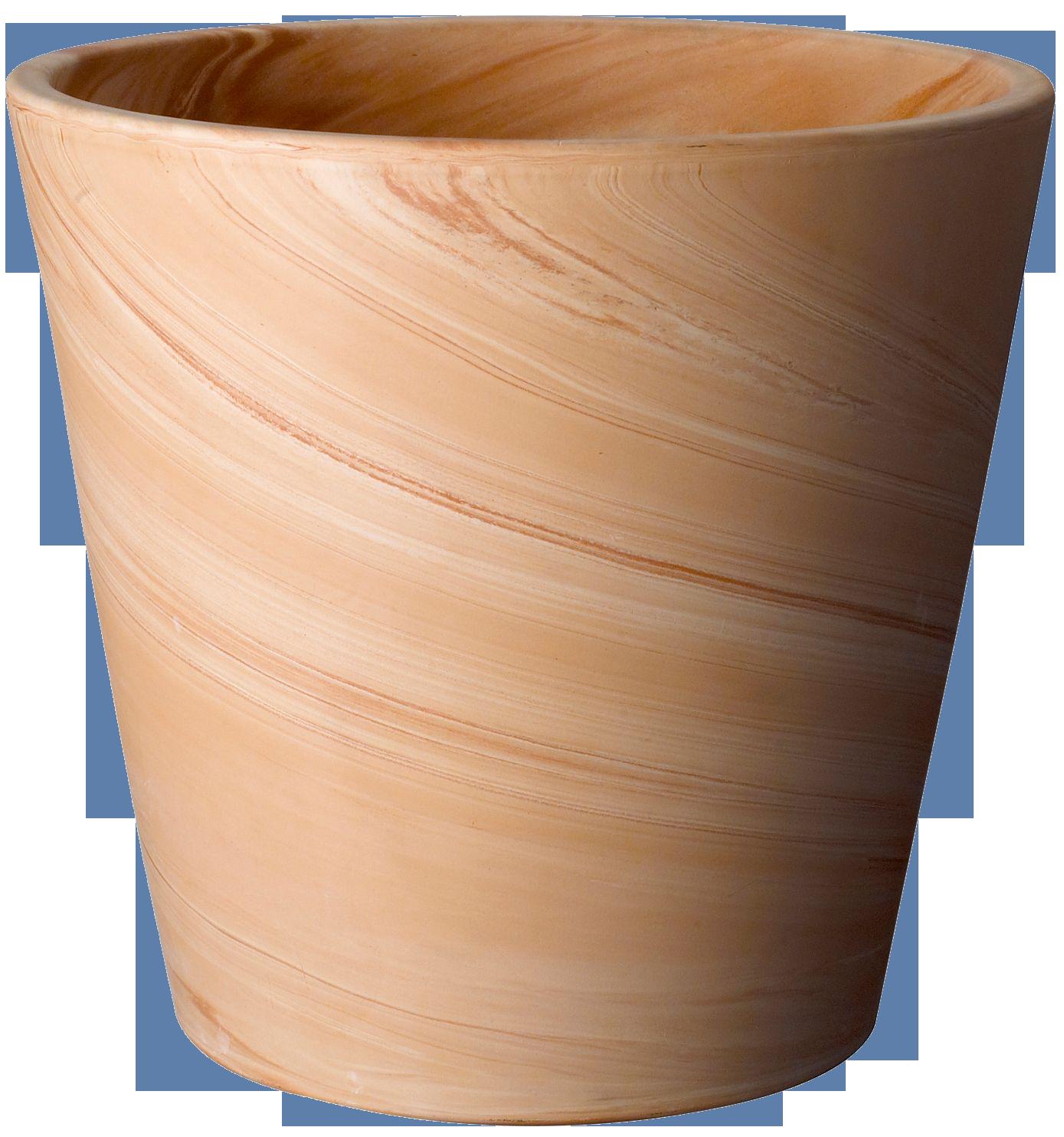 Ceramic_3_PNG