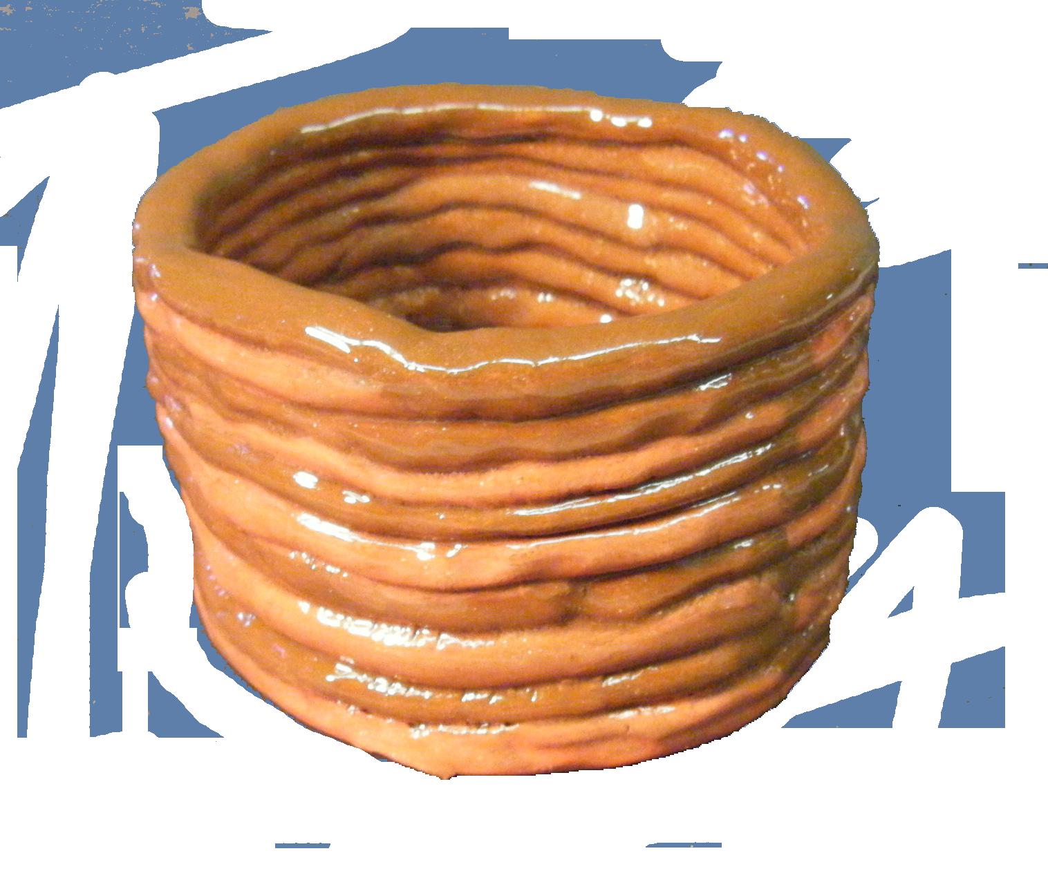 Ceramic_1_PNG