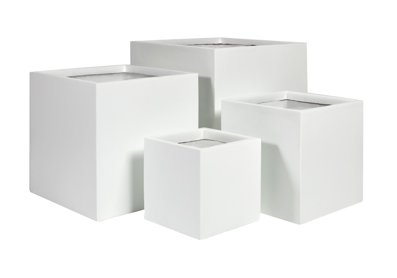 White_FG_Square_Collection_PNG