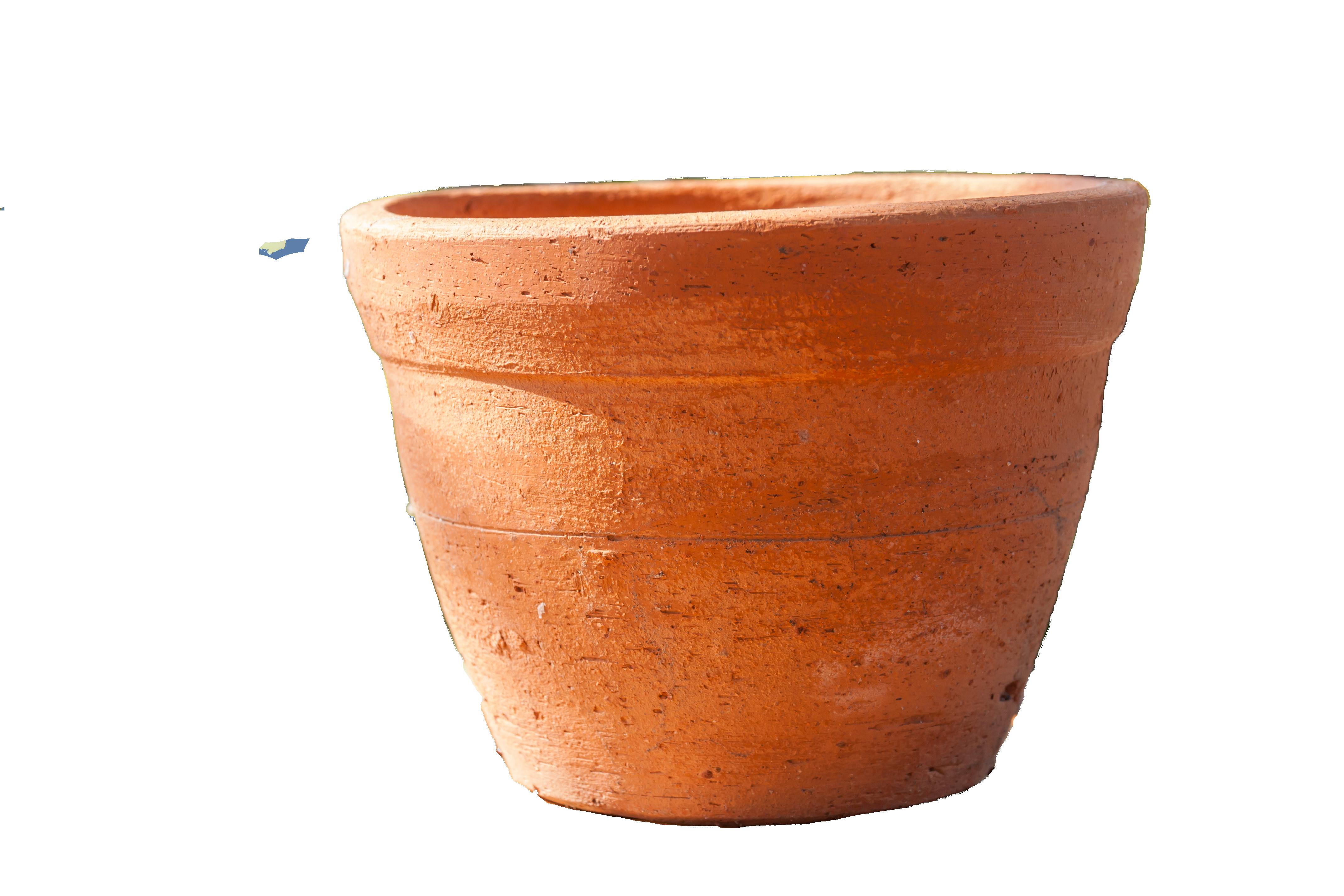 Ceramic_PNG