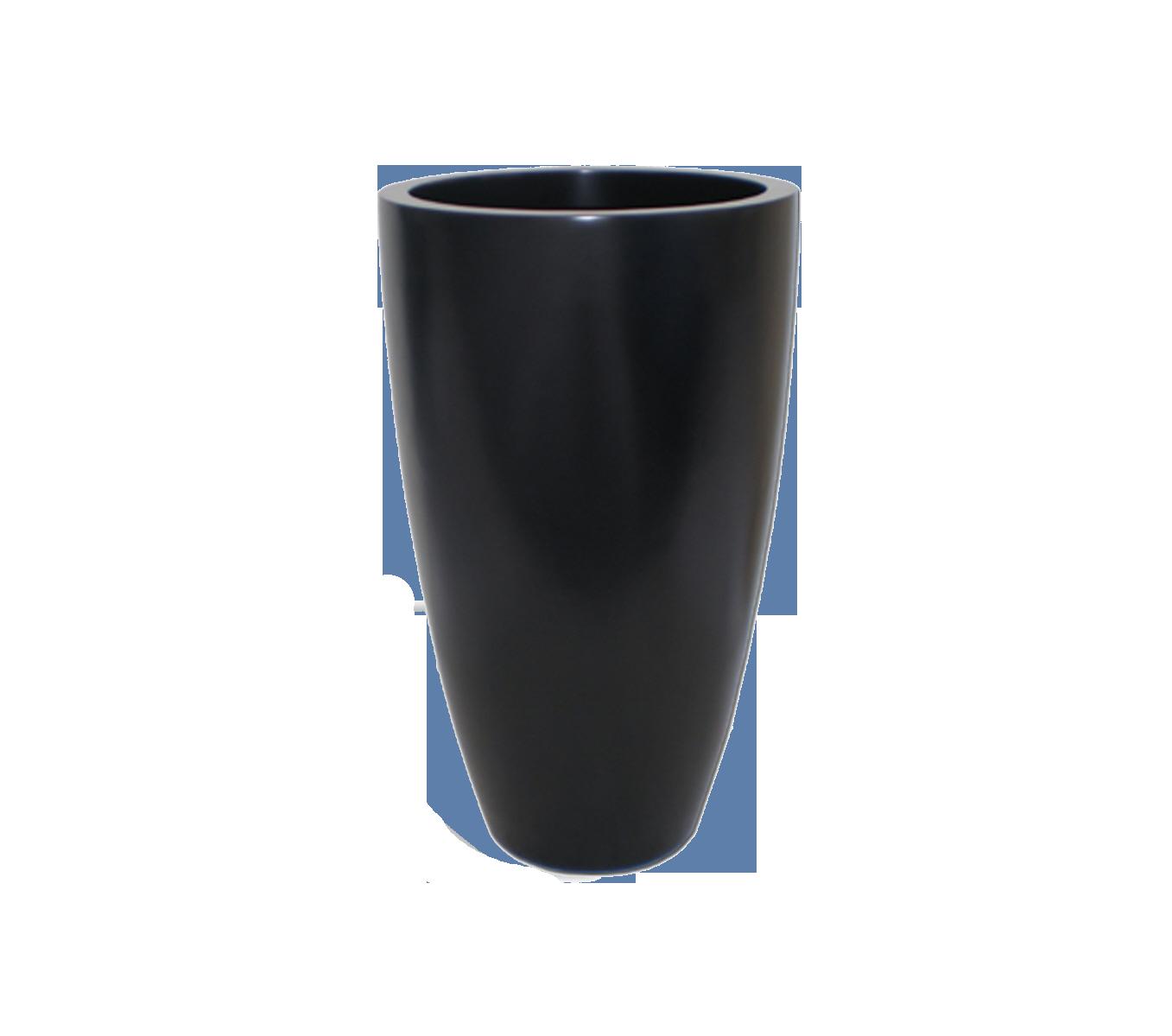 Black_FG_Cylinder_PNG