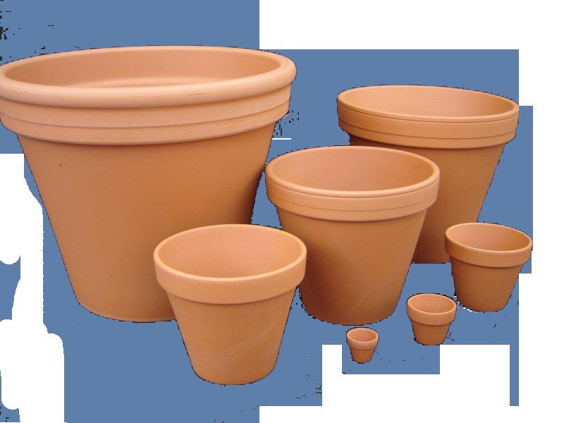Ceramic_5_PNG