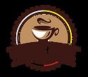 coffee hour logo.png