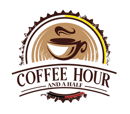 coffee hour logo.png