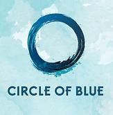 CircleBlueWeb circle_edited.png