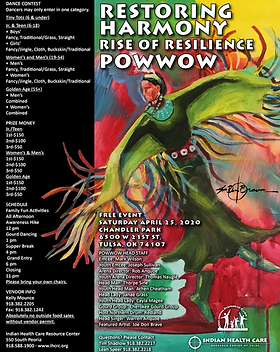 Powwow 2020 Social Media.png