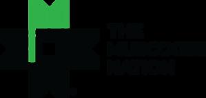 Logo_MN_Ex.png